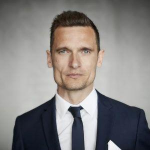 Jonas Kamper