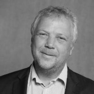 Jens Petri Petersen