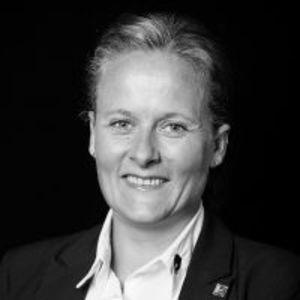 Sanna Vester
