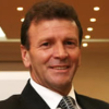 Carlos Palacino