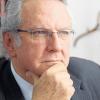 RodrigoJaramillo