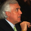 Samuel Moreno