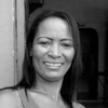 Ana María Cortés Mena