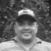 Luis Alberto Torres Montoya