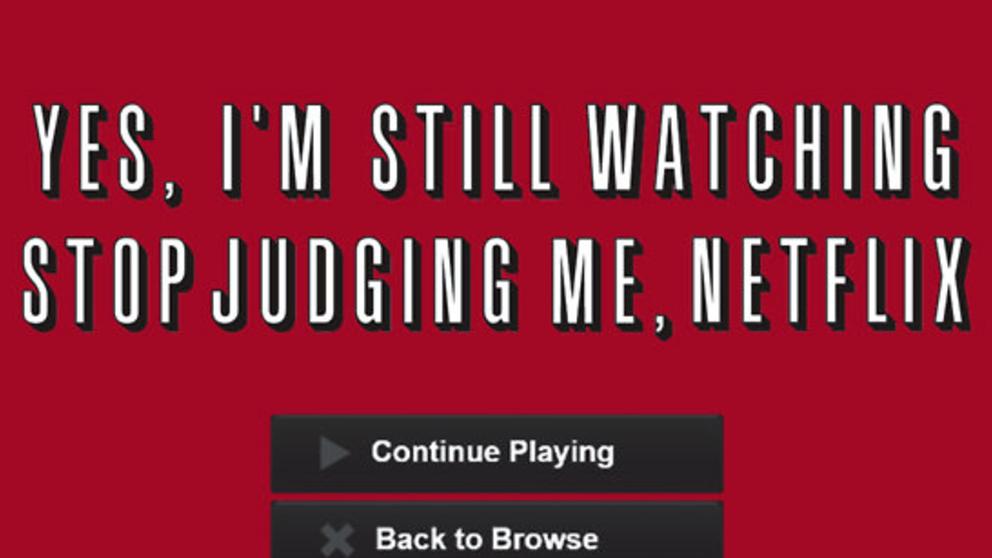 ¿En qué país de Latinoamérica es mejor una noche de 'Netflix & Chill'?