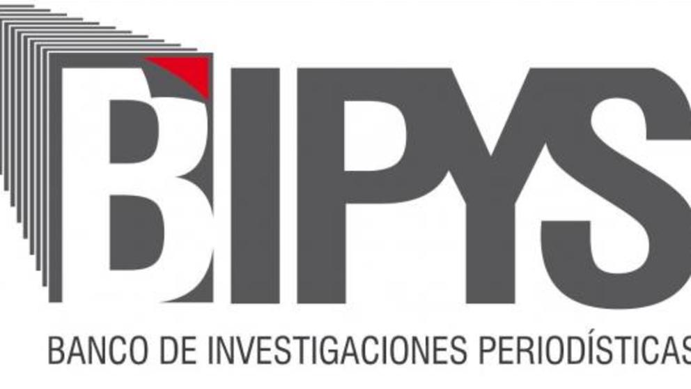 Ipys presenta la primera gran base de datos de investigaciones periodísticas latinoamericanas