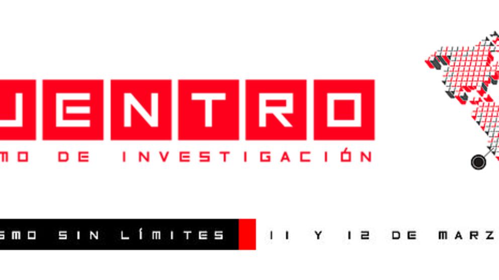 Consejo de Redacción prepara encuentro de periodismo de investigación y datos en Colombia