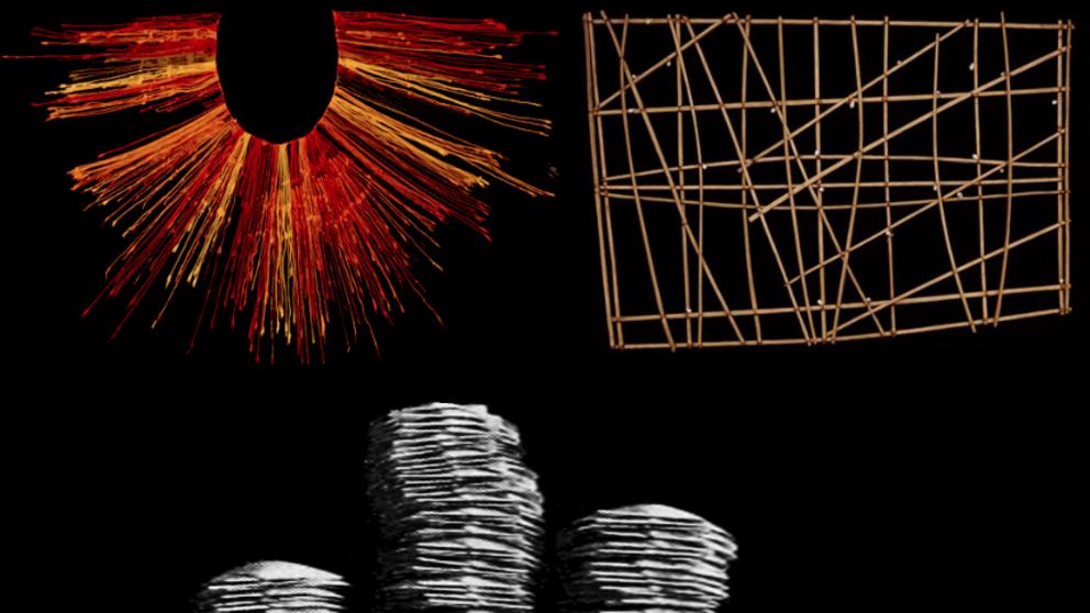 ¿Cómo se hacían las visualizaciones de datos antes de los computadores?