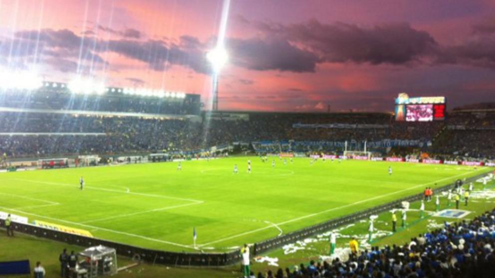 Cómo contrataron los equipos de Bogotá
