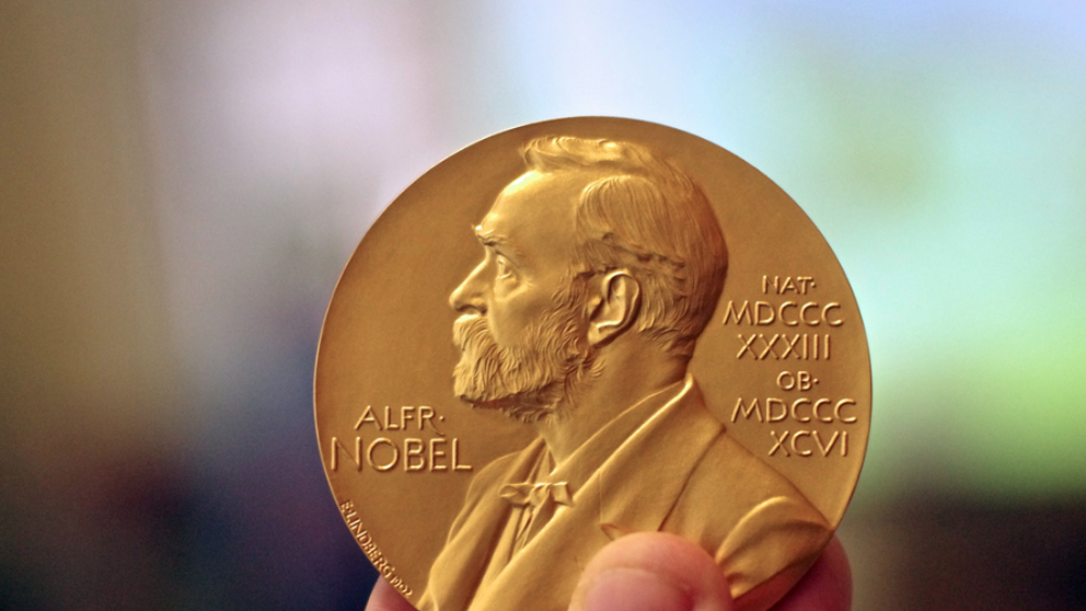 15 Datos curiosos sobre el Premio Nobel