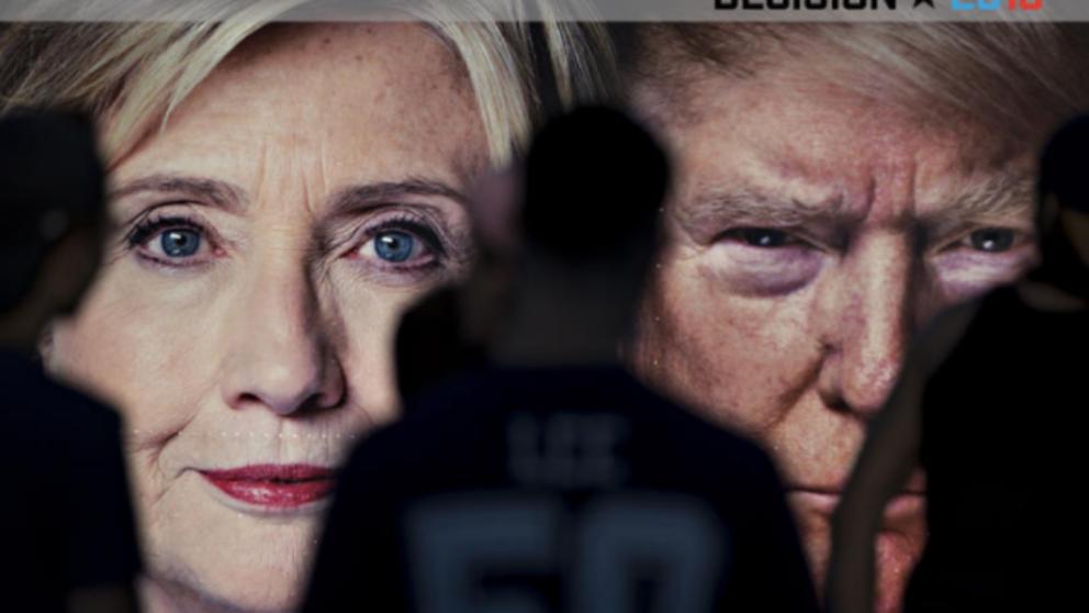 Por qué Trump va a ganar las elecciones en Estados Unidos contra todo pronóstico