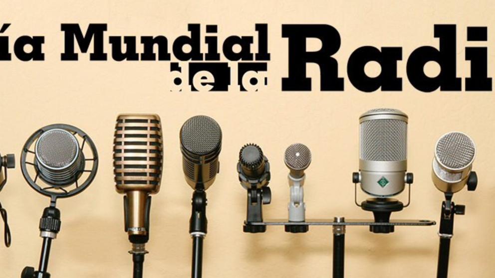 ¿Cuánta gente escucha radio en Colombia?