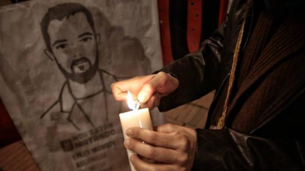 Cada dos días asesinan a un líder comunal en Colombia
