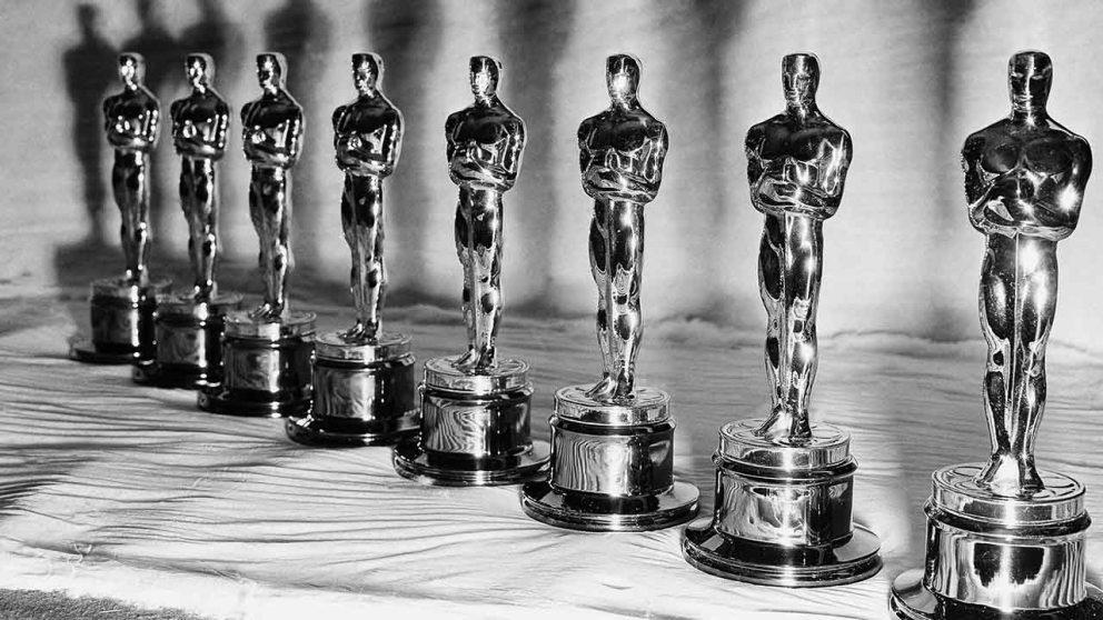 ¿Podrías predecir al próximo ganador del Óscar?