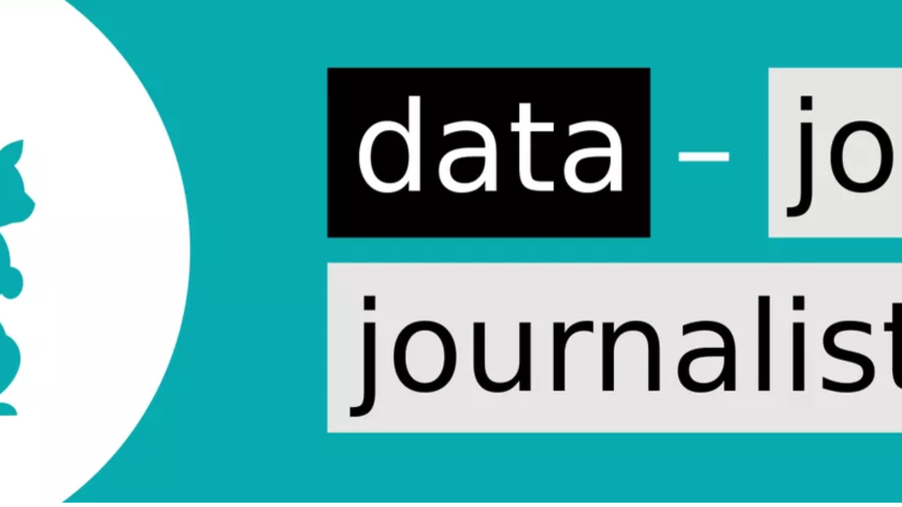 This is the #ddj dictionary you've been looking for