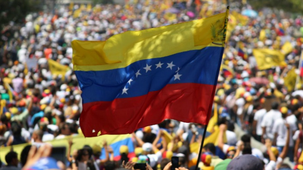 This is what you need to know to understand what is going on in Venezuela