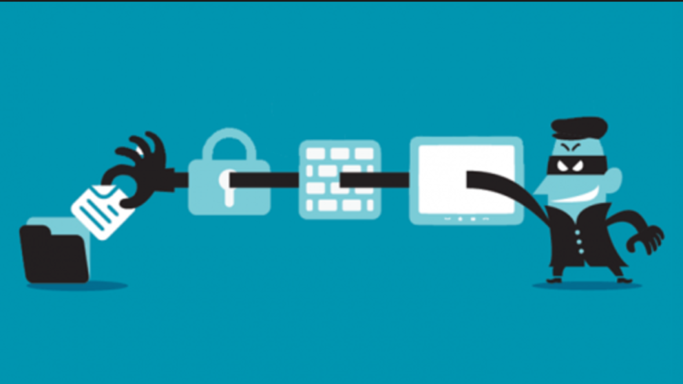 6 consejos para proteger tu información de espías