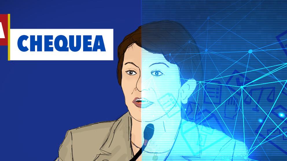 Participa en el foro #ColombiaChequea y no le comas cuento a las Fake News