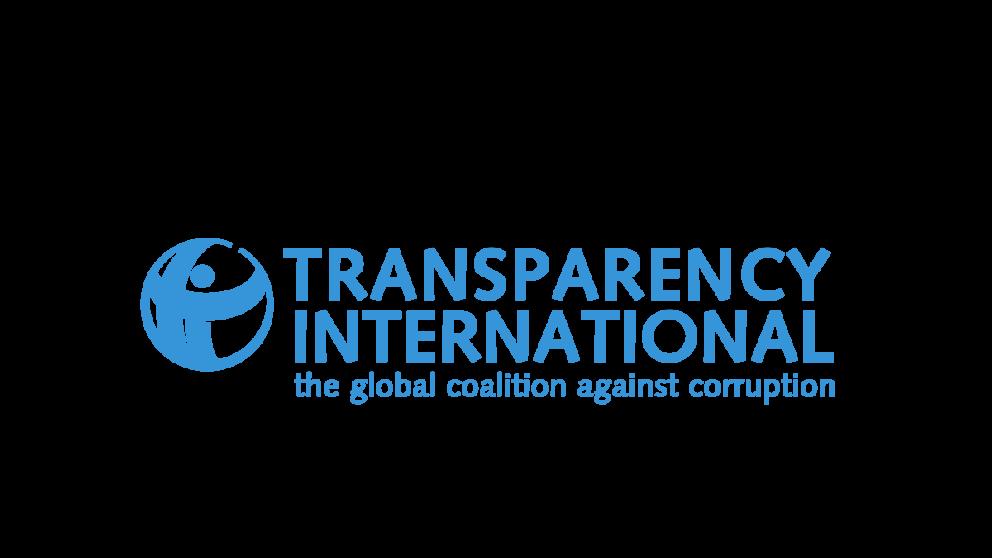 ¿Cuál es el indice de percepción de corrupción en Latinoamérica?