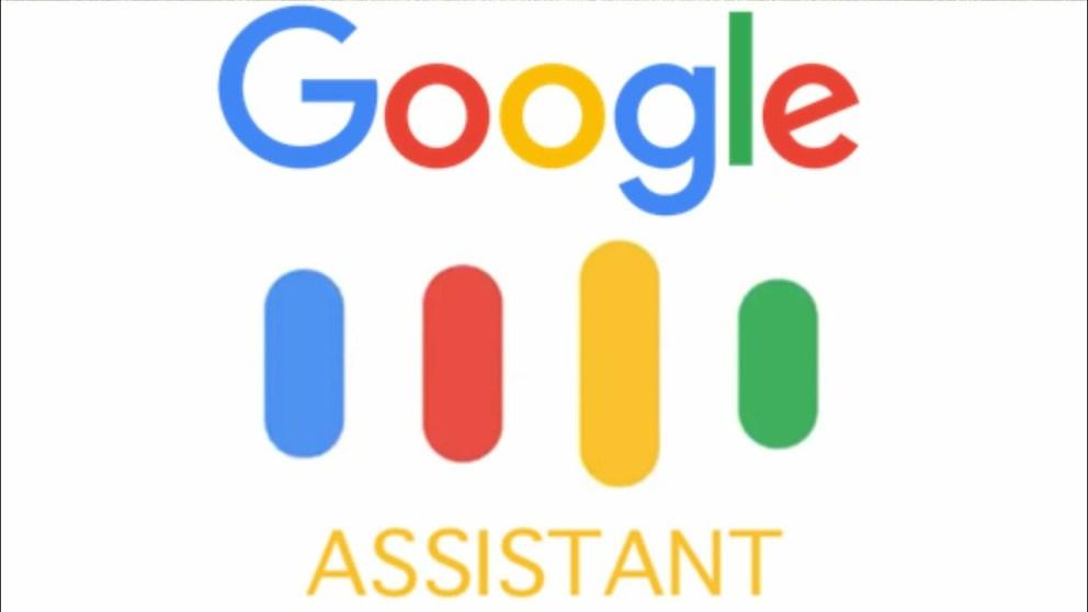 'Hey Google' podrá llamar para hacer reservas a tu nombre