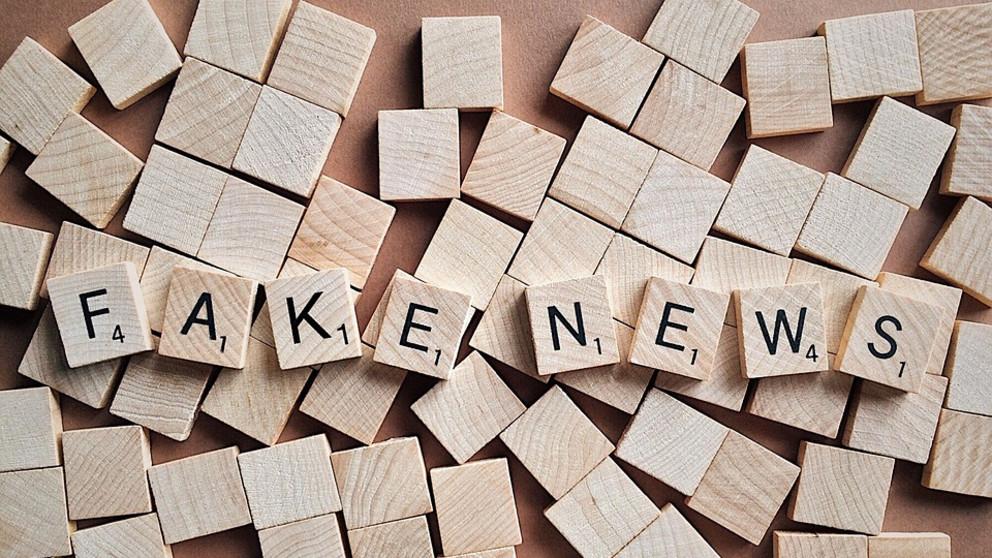 Lista: Iniciativas de Fact-checking en Latinoamérica que debes conocer