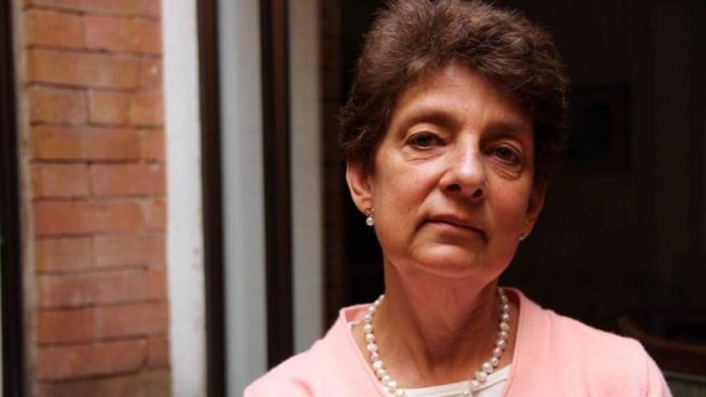 La magistrada que podría limitar el aborto en Colombia