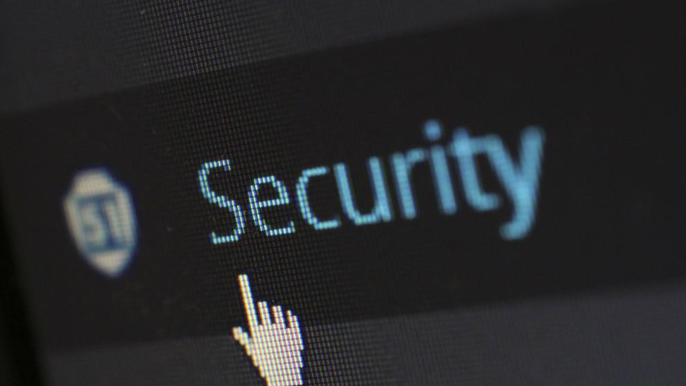 13 consejos para fortalecer tu seguridad en la web