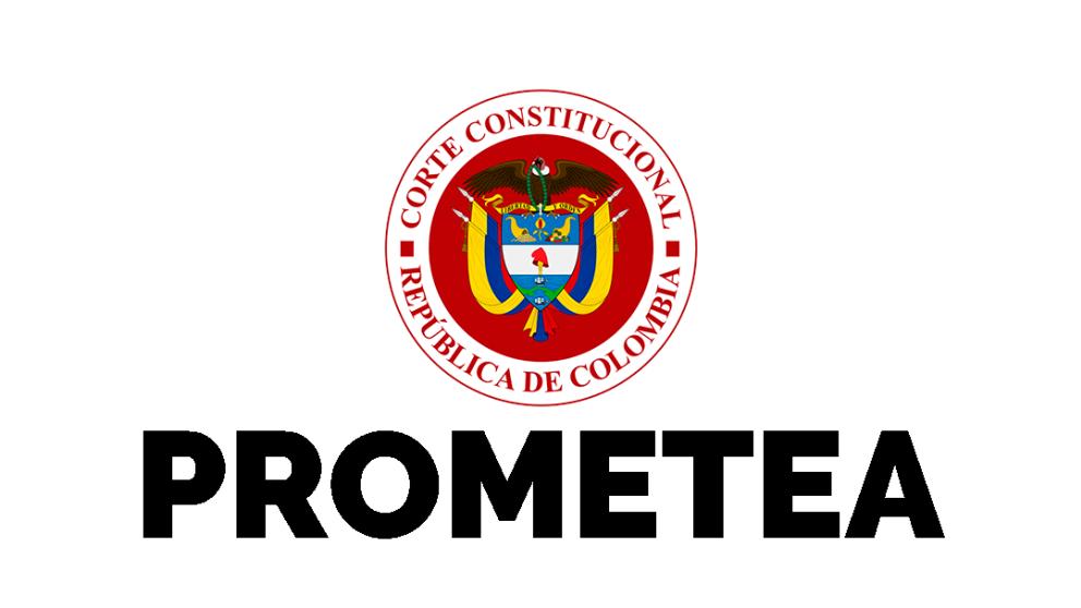 La propuesta para automatizar la clasificación de tutelas en Colombia