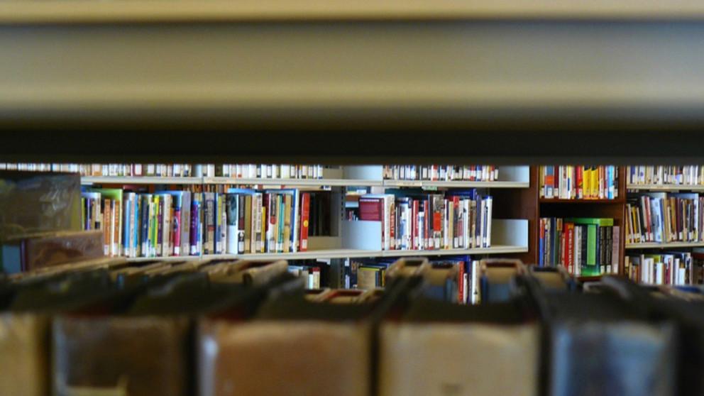 La desproporción en la cantidad de bibliotecas en Colombia