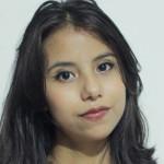 Andrea Cervera