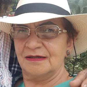María del Pilar Berrío