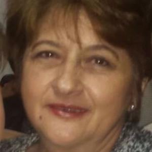 Aura María Díaz