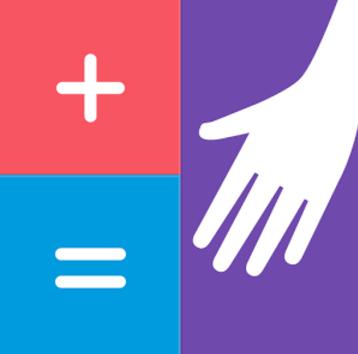 Conoce la nueva aplicación para prevenir la violencia de género