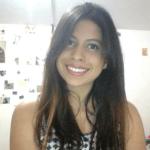 Camila Achuri