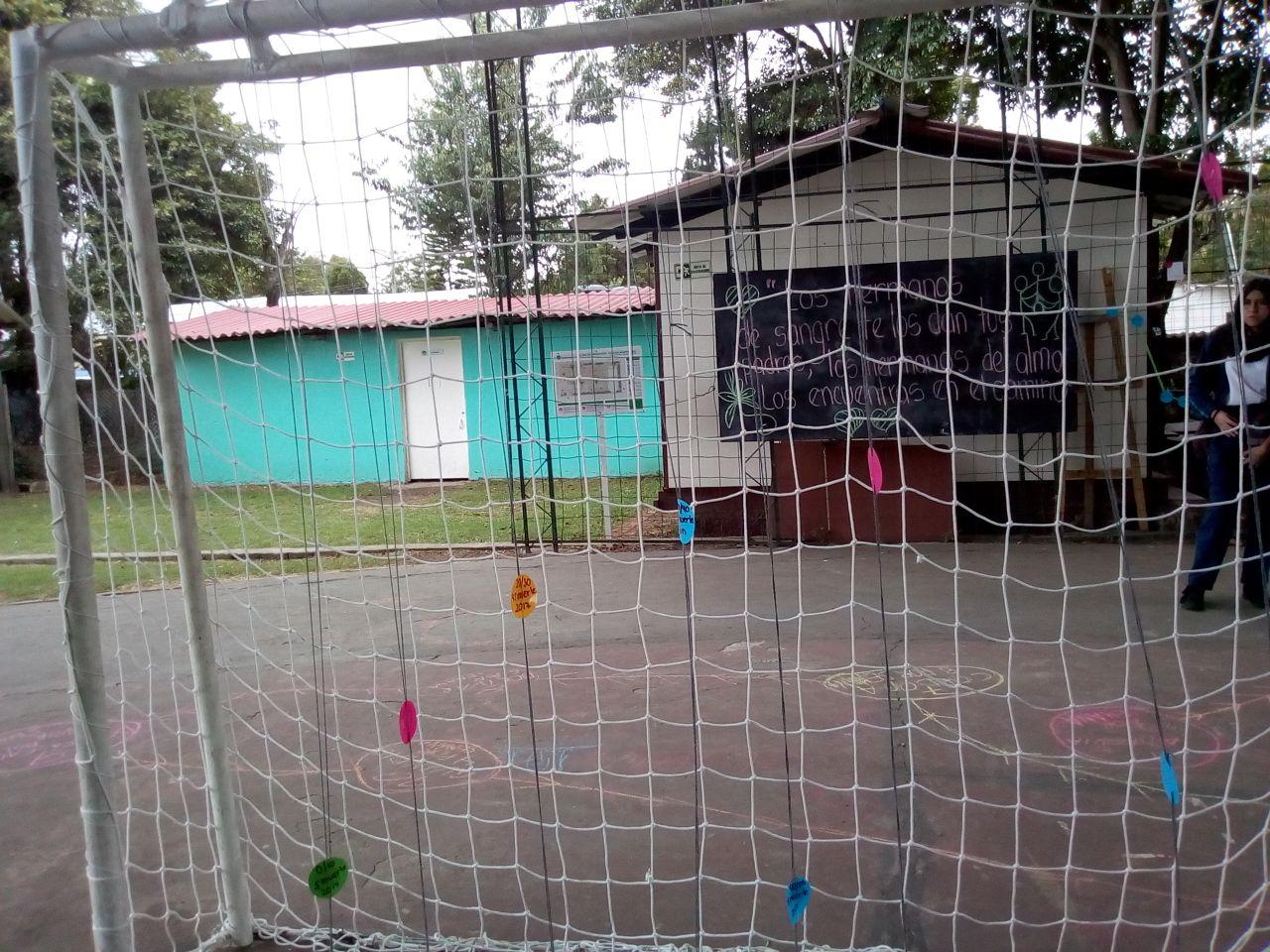 Asesinatos de mujeres en Colombia por día de la semana