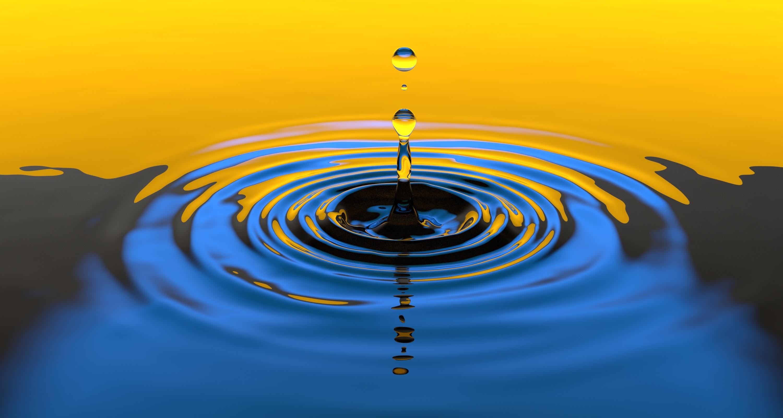 La crisis del verdadero oro líquido