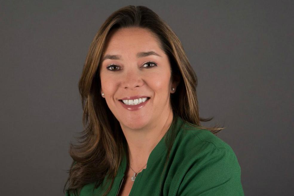 La sobrina de Aurelio Suárez en el gabinete de Duque