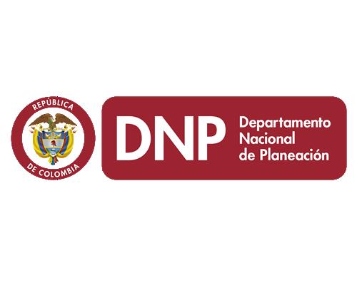 Departamento Nacional de Planeación