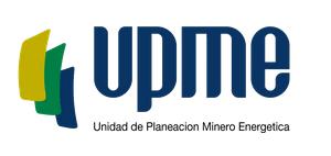 Geoportal UPME