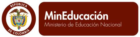 Sistema Nacional de Educación Superior