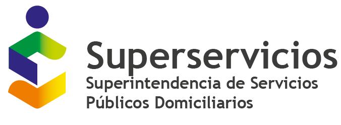 Sistema Único de  Información de Servicios Públicos