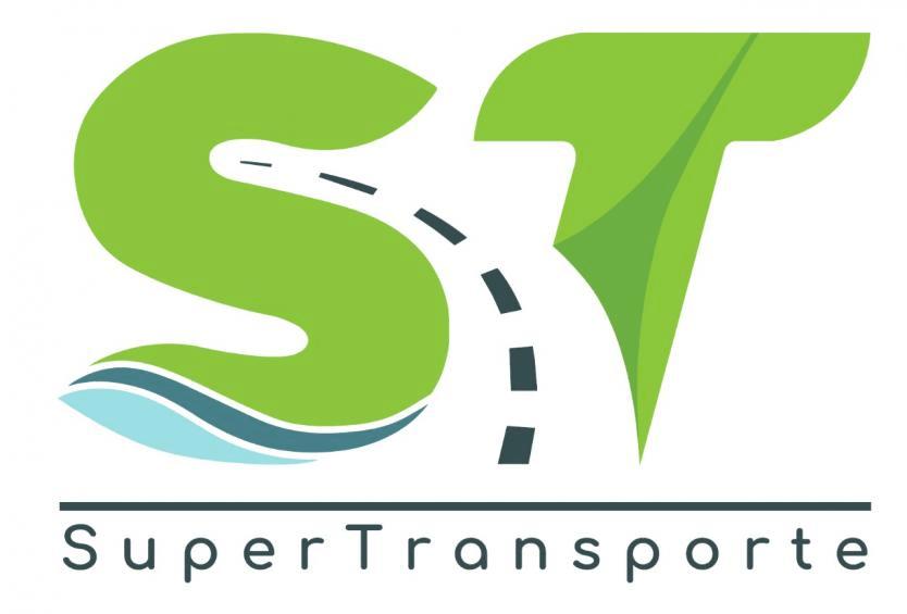 Superintendencia de Transporte
