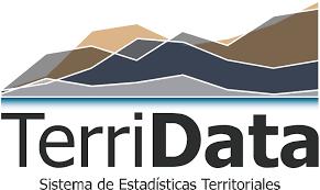 TerriData