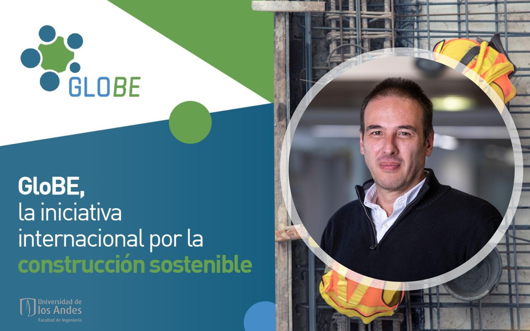 GLOBE: un consenso global sobre sostenibilidad del entorno construido