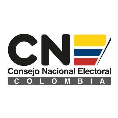 CNE-Colombia