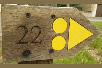 visuel balisage circuit n°22