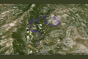 Mont Chiran