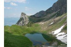 Lac de Lovenex