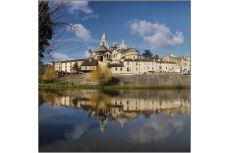 Programme des randonnées en juillet en Dordogne