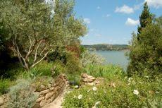 Etang de Berre - Istres entre ville et nature